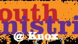 Senior High Youth Fellowship & Dinner registration