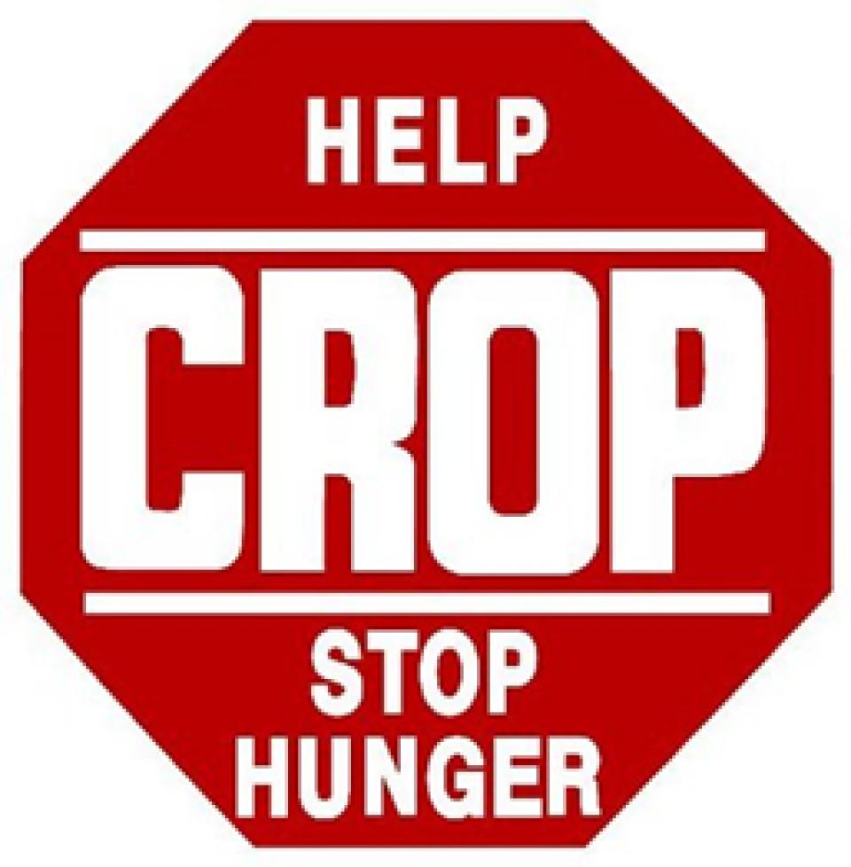 Naperville Area Crop Hunger Walk 2018