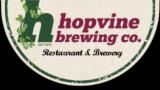 Go & Serve Fundraiser: Hopvine Brewing Company