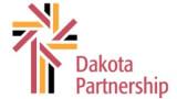 South Dakota Mission Trip