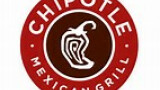 Chipotle Fund riaser for CROP Hunger Walk