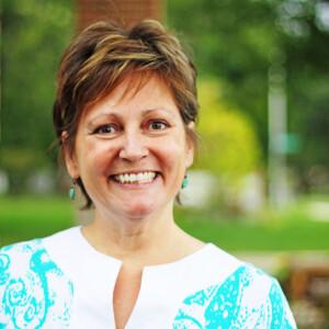Joan Tanck