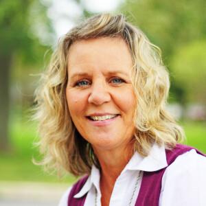 Judy Ancona