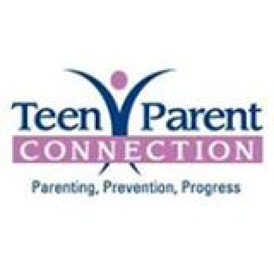 Teen Parent Connection