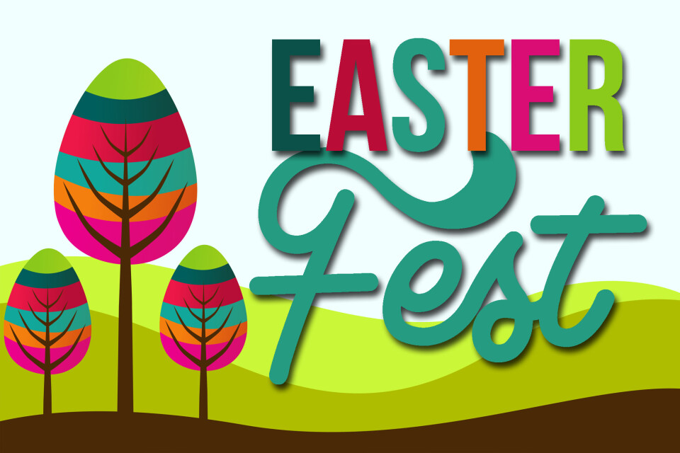 Easter Fest