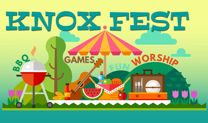 Knox Fest