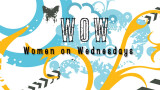 WOW - Women on Wednesday - September - December 2017