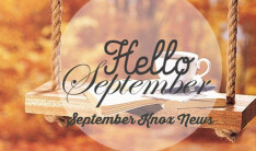 Sept Knox News