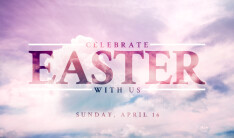 Lent Easter 2017