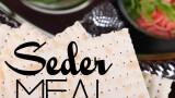 Curious Christian Seder Experience