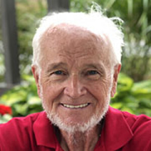 Bob Mittelstaedt