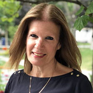 Diane Heintz