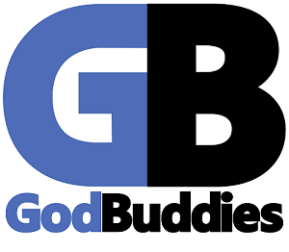 ManKIND - Finding Your God Buddy