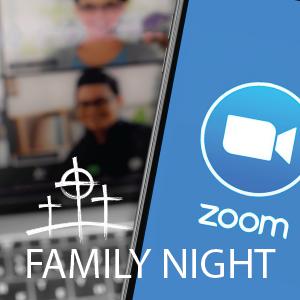 Friday Night, Family Night